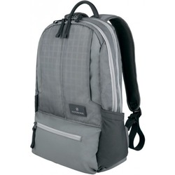 VICTORINOX Altmont 3.0 Laptop Backpack 15,6