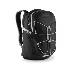Рюкзаки нексус школьные рюкзаки из кожи для девочек