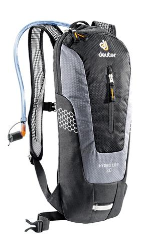 непромокающие пластиковые рюкзаки