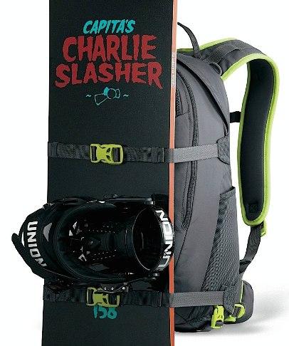 Рюкзаки для сноубординга трекинговый рюкзак 100л