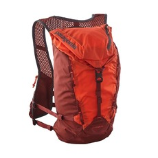 купить Рюкзак Patagonia Nine Trails Pack Orange