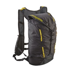 купить Рюкзак Patagonia Nine Trails Pack 15 Dark grey