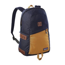 купить Рюкзак Patagonia Ironwood Pack 20 Dark blue