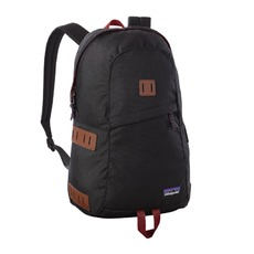 купить Рюкзак Patagonia Ironwood Pack 20L Black