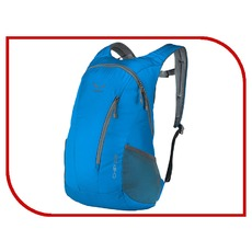 купить Рюкзак Salewa Daypacks Chip 22L Blue