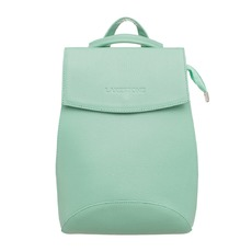 купить Рюкзак LakeStone Ashley Mint Green