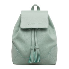 купить Рюкзак LakeStone Clare Mint Green